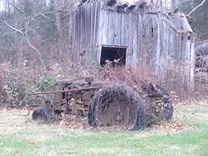 oscar-tractor