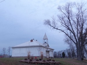 rural-indiana-schoolhouse
